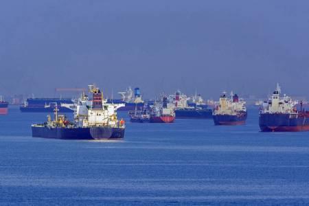 Amoníaco como combustible para buques más limpios