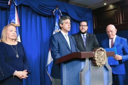 SYM Naval invertirá en la construcción de un nuevo astillero en la República Dominicana