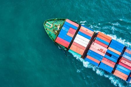 SYM Naval presenta nueva página web corporativa