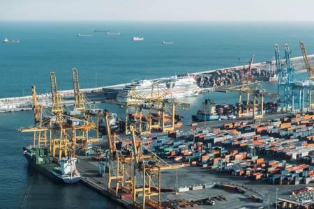 Docks the Future: hacia el puerto del 2030