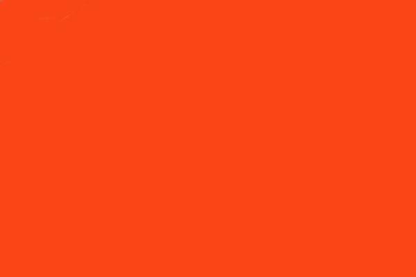 bloc orange