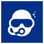 subaquatiques