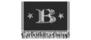 Références, Groupe Carboflotta