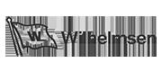 Références, Wilhelmsen
